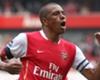 Gilberto Silva: Peluang Juara Arsenal Pupus, Tapi Arsene Wenger Layak Dapat Respek Lebih