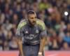 Champions League: Real bangt vor Rückspiel um Benzema