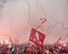 Culina: Twente would be a big loss for Dutch football
