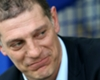 Bilic: I may have to support Man U