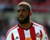M'Vila: I didn't fit in at Inter