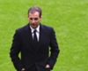 Medien: Juve verlängert mit Allegri