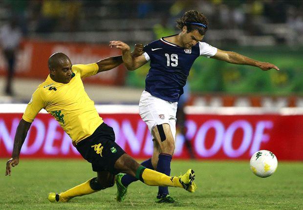 In der WM-Quali kam es bereits zu einem Dopingfall