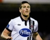 Dundalk will go for it against Legia Warsaw, insists McEleney