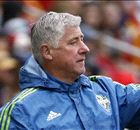Did Sounders wait too long to fire Schmid?