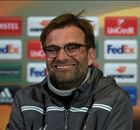 QUOTES: Klopp's best at Liverpool