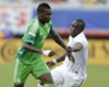 No team in Africa can beat Nigeria at their best, says Oboabona