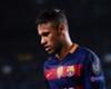 "Neymar: ""Bin glücklich in Barcelona"""