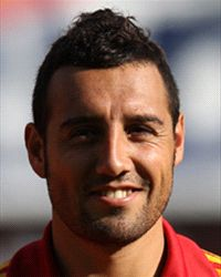 Santi Cazorla, Spain International