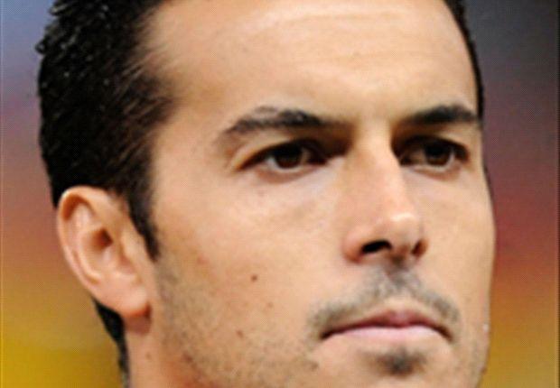 Pedro peut-il quitter le Barça ?
