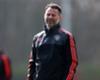 Giggs: Liverpool ist Titelkandidat