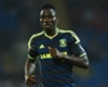 Omeruo ruled out of Rio Olympics