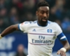 Hamburger SV: Djourou fällt aus