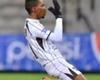 Odemwingie advices Onyekuru on Celtic switch