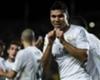 PREVIEW: Real Madrid v Sevilla
