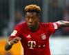 David Alaba verlängert: Bayern gegen die Bohrmaschine