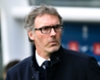 Blanc: We respect Manchester City