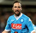 Higuain-Juve, oggi la risposta del Napoli