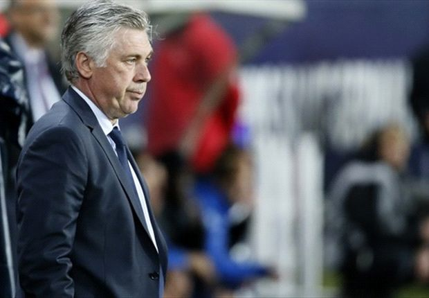 Ancelotti the right man for Madrid, says Cannavaro