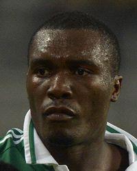 Azubuike Egwueke