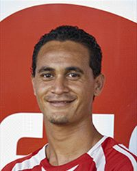 Edson Lemaire, French Polynesia International