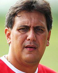 Eddy Etaeta