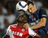 Paris Saint-Gemain vs. Monaco: Elderson aiming to derail PSG victory lap