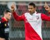 Drei Bundesligisten offenbar an Utrecht-Torjäger Haller dran