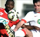 RUMOURS: Arsenal chase Nimes' Koura