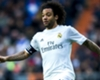 Modric & Marcelo resume Madrid training