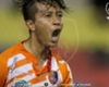 PKNS' Nazrin: Our success in FA Cup is due to discipline