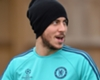 Wechselt Chelseas Hazard zu Real?