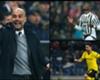 City, Guardiola cherche son milieu