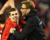 Burnley Tergiur Jon Flanagan