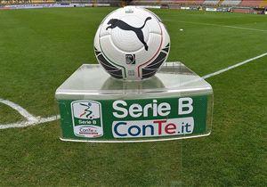 Scommesse - Al via i playoff di B, si parte con Cesena contro Spezia