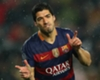Stoichkov: Suarez makes difference