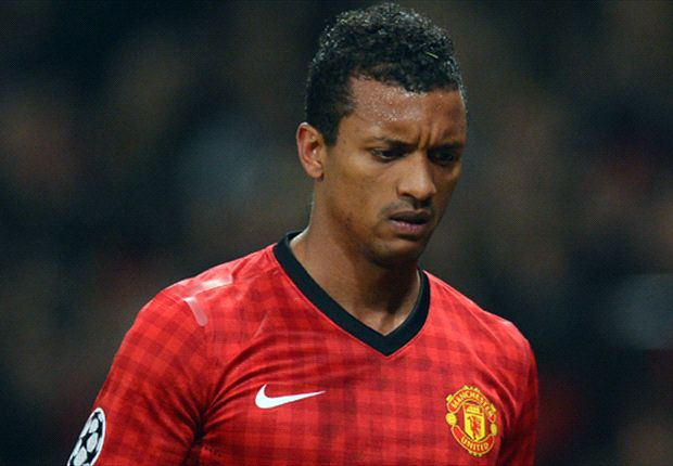 We all have to prove ourselves, says Nani