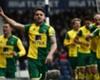 West Brom 0-1 Norwich City: Brady boosts survival bid