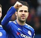 CHELSEA: Cesc can take armband