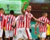 Stoke City, Marko Arnautovic dans le viseur d'Everton ?
