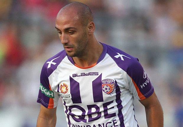 Mehmet joins Dempo SC