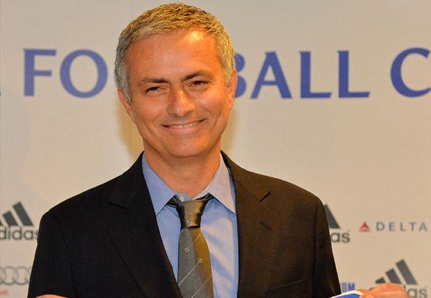 Betting Special: Will Jose Mourinho see out his contract at Stamford Bridge?
