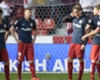 Atleti threw away crucial points – Koke