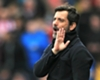 Flores wants 'soft' Watford to learn lessons from Arsenal loss