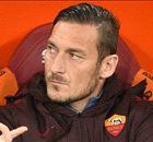 Totti Sindir Transfer Pjanic & Higuain