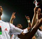 Libya Kembali Batal Jadi Tuan Rumah Piala Afrika