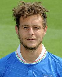 Alessandro Diamanti, Italy International