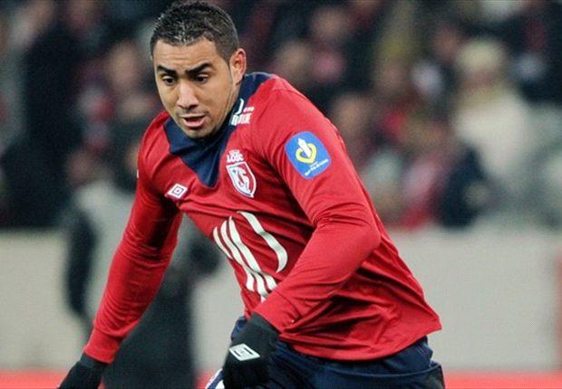 Dimitri Payet's agent denies Marseille move