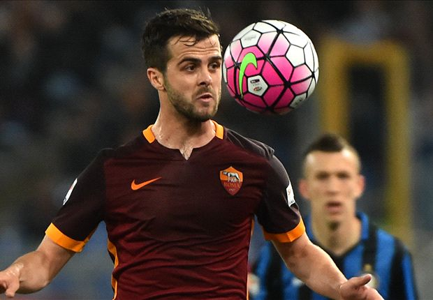 Andre Gomes Juve's priority as Marotta balks at Pjanic release clause