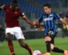 Eder, rischio panchina contro il Torino?